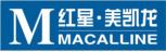 上海红星美凯龙品牌管理有限公司淮南分公司