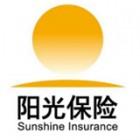 阳光人寿保险股份有限公司淮南中心支公司