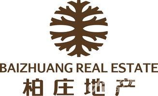 蚌埠柏庄领地置业有限公司