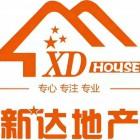 蚌埠新达地产营销策划有限公司