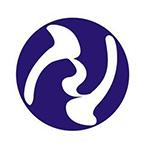 北京华圣知识产权代理有限公司