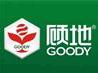 芜湖天健商贸有限公司