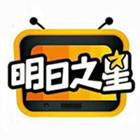 安徽四合教育科技有限公司