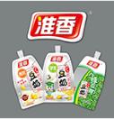 阜阳市欣荣食品有限公司
