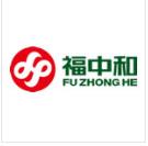 安徽福中和生态农业开发有限公司
