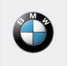 太和县众国宝祥汽车销售服务有限公司