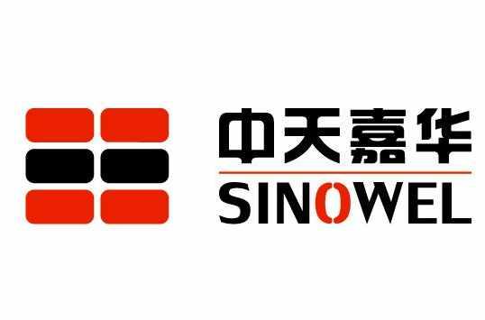 北京中天嘉华保险代理有限公司安徽分公司