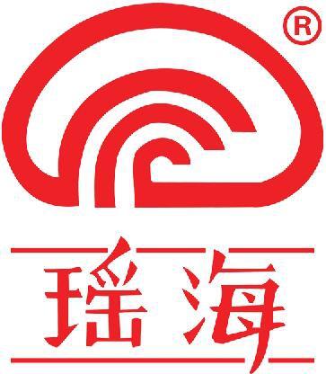 安徽瑶海钢构建设有限公司