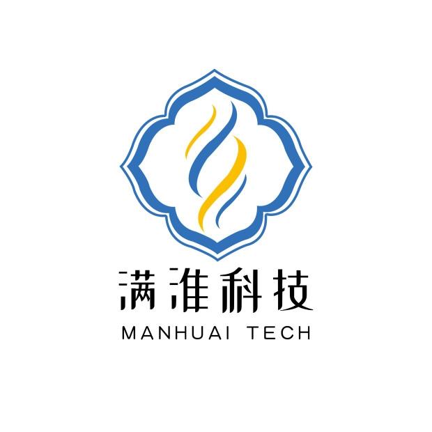 安徽满淮网络科技有限公司