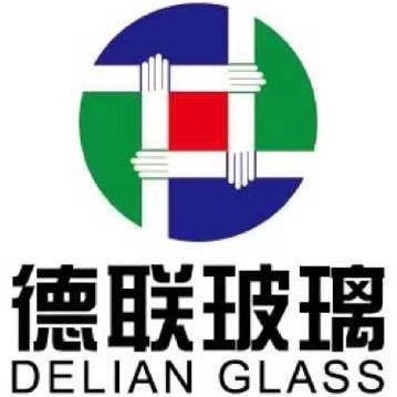 安徽德联玻璃制品有限责任公司