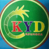 安徽凯彦达环保餐具有限公司