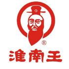 安徽淮南王酒业责任公司
