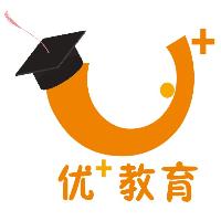 安徽箐睿教育咨询有限公司