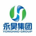 永昊环境科技(集团)有限公司