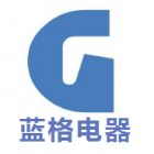 淮南市蓝格成套设备有限公司