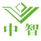 淮南中智机械设备有限公司
