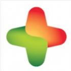 绿十字(中国)生物制品有限公司