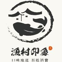 淮南渔村印象